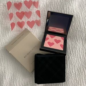Burberry First Love Blush Highlighter